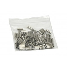 Crimps Pack of 100