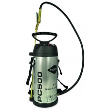 Buy Mesto 5L Stainless Sprayer Get Permost CS 500ml Free