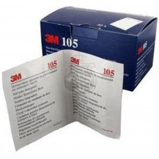 3M 105 Face Seal Cleaner