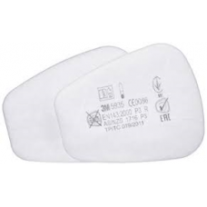 3M 5935 P3 R Particulate Filter