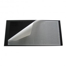 Black Glueboards 6139
