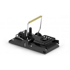 TrapSensor Remote Monitoring Rat Trap