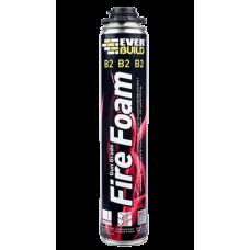 FIREFOAM B2
