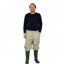 BB Wear Deluxe Beekeeper's Trousers
