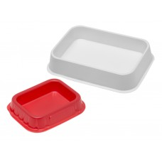 Bait Tray Pack of 100