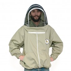BB Wear Beekeeper's Jacket