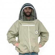 BB Wear Beekeeper's Jacket
