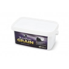 Black Pearl Grain 1kg Bucket