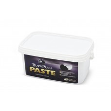 Black Pearl Paste 1kg Bucket