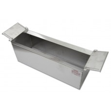 Cluster Fly Tray Bower