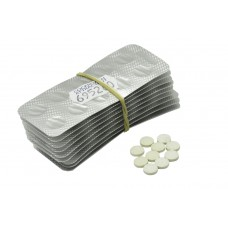Cockroach Attractant Tablets Small