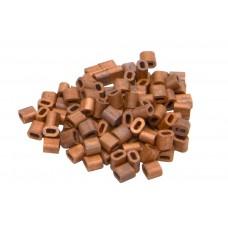 Copper Ferrule 1.5mm