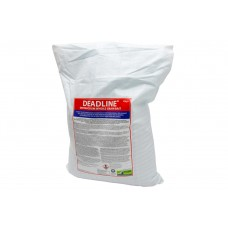 Deadline Bromadiolone Whole Grain 10kg
