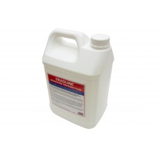 Deadline Woodworm Treatment Fluid