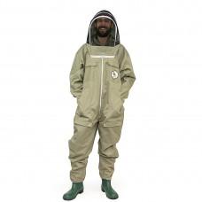 BB Wear Deluxe Bee Suit