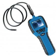 Draper Inspection Camera