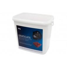 Eraticate Brodifacoum Block 4kg