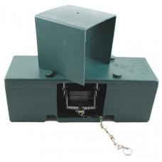 Fen Trap Box