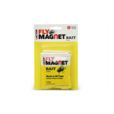Victor Fly Magnet Replacement Bait