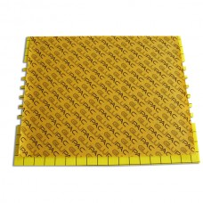 Yellow Glueboards INF060
