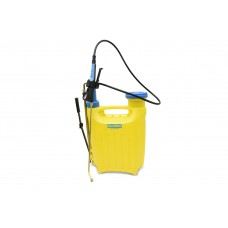 Gloria Knapsack Sprayer 1800