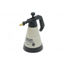Gloria Plastic sprayer 89