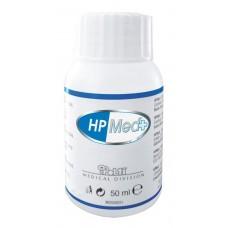 Cimex HP Med 50ml
