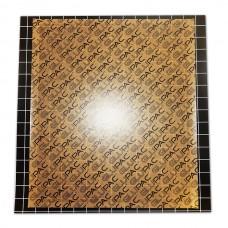Black Glueboards INF195