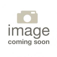 Bodygrip DVD