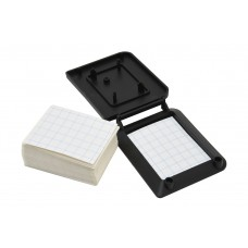50 Refill glue pads for insect monitor