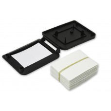 50Refill glue pads for insect monitor