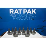 Buy 8 Black Cat Rat Traps Get 4 Free