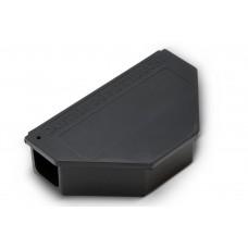 Lodi Mouse Box