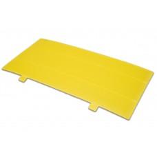 Glu 60 Glue Board