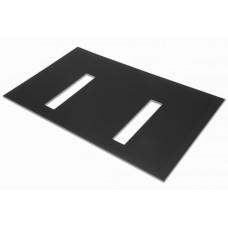 Fusion 2 Glue Board