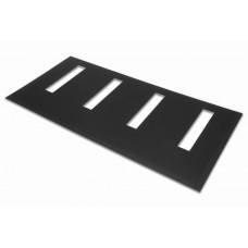 Fusion 4 Glue Board