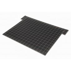 Vulcan Glue Board