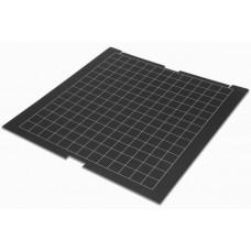Vanquish Glue Board