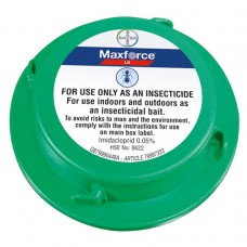 Maxforce LN Ant Bait Station