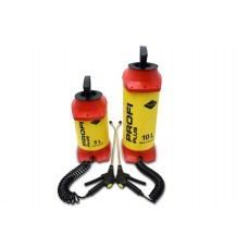 Profi Plus Compression Sprayer