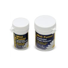 Fortefog 'P' Fumer Amateur Use