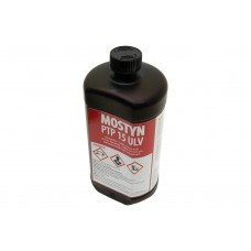 Mostyn PTP 15 ULV Save 30%