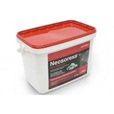 NeosorexaBait Blocks 5 &10kg