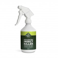 Organ-X Pro Insect Killer RTU