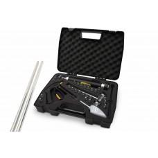 PA2-PK Powder Applicator
