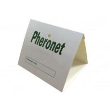 Pheronet Clothes Moth Trap Prebaited
