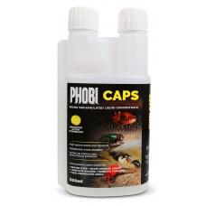Phobi Caps