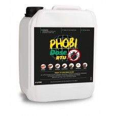 Phobi Dose RTU