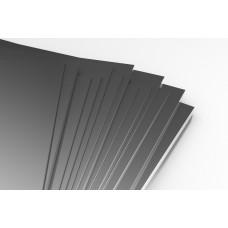 Aluminium Proofing Plate