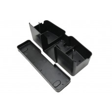 Quicklock Ultra Replacement Bait Tray